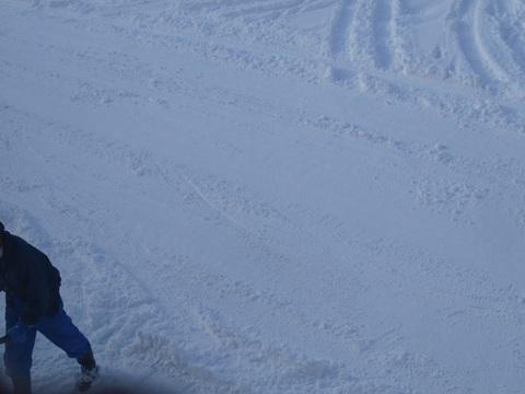 除雪見物04(2011.12.18)