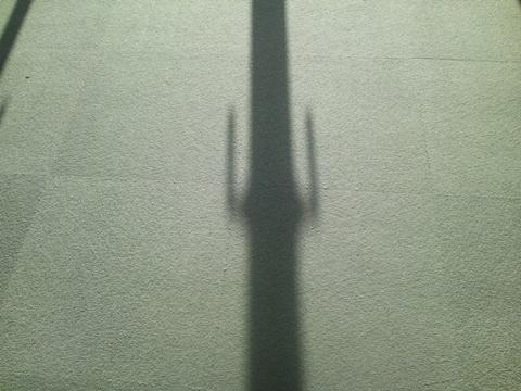 影(2012.01.23)