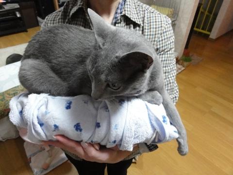 ゆたんぽLOVERの真髄04(2012.01.25)