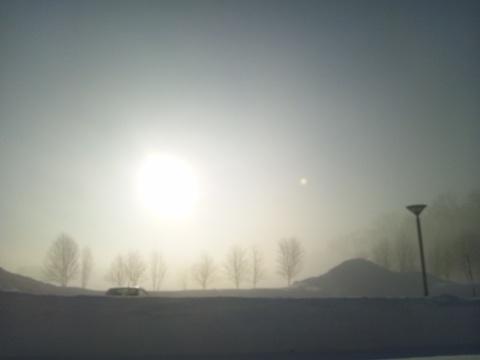 職場地方02(2012.01.31)
