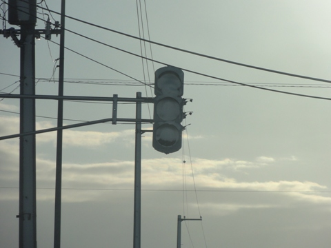 LED信号機01(2012.02.13)