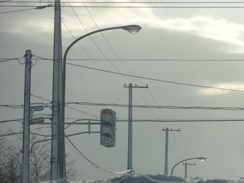 LED信号機02(2012.02.13)