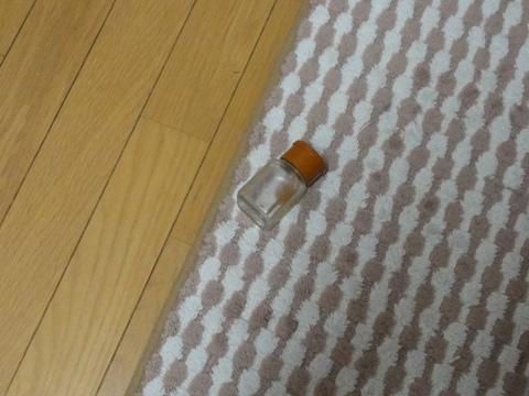 あわや!01(2012.02.21)