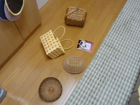 おとーにゃんコ03(2012.03.05)