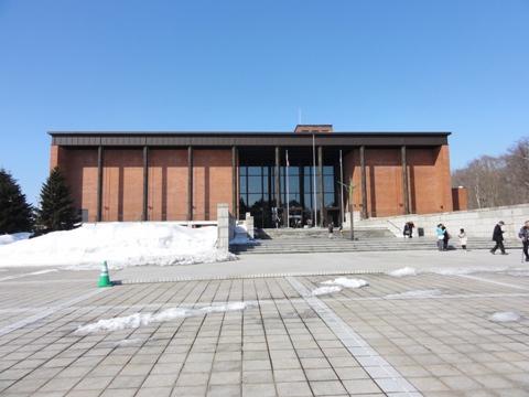 北の土偶展03(2012.03.10)