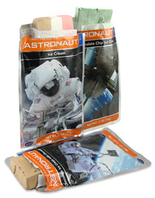 astronaut_icecream.jpg