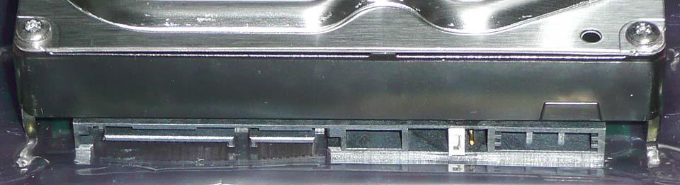 HD103UJ(2).jpg