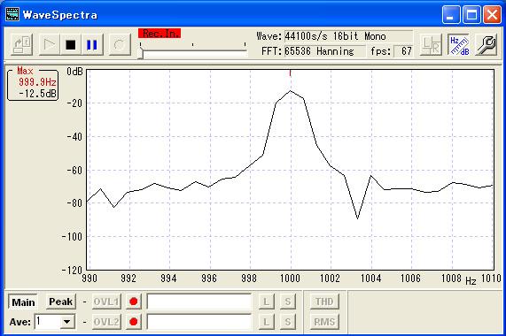 IC756PRO2(1).jpg