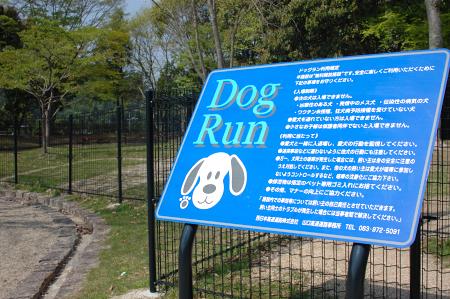 2008_4_30_dogrun.jpg
