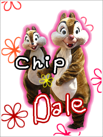 chip-dale3.png