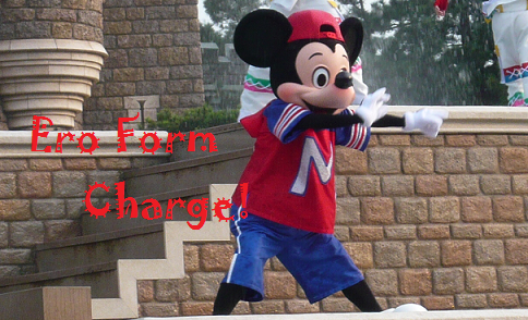 mickey_20081111223751.png