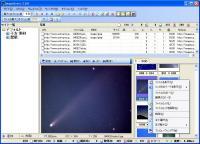 ImageGeter1.jpg