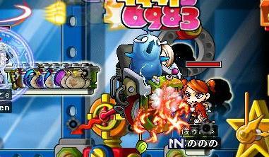 3.2ファントム撃破2