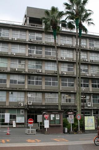 六本松キャンパス