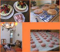 bakingAD2
