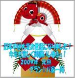 2009_usi.jpg