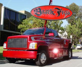 TruckPhotoSmall.jpg