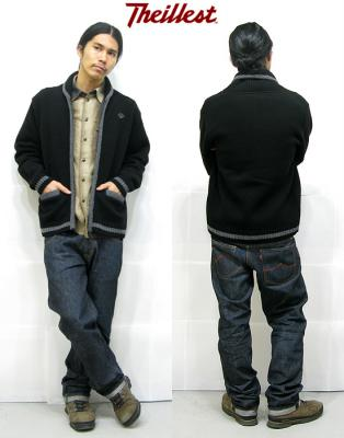 ill2010aw06blkgry3[2]