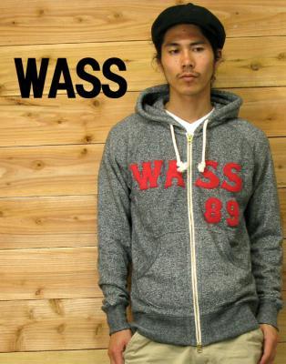wass-001red1[1]