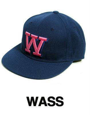 wass-bb01navy1[1]