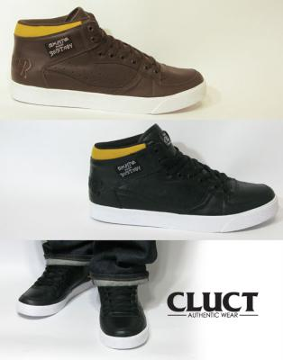 cluct00864-1[1]