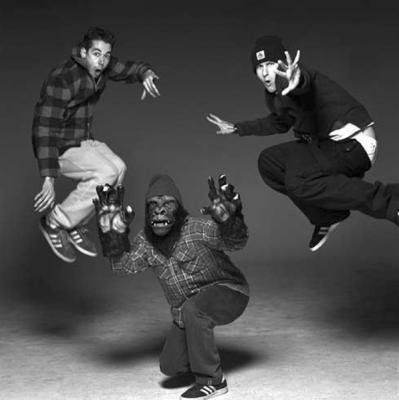 Beastie+Boys+ciekawefotygwiazdy225.jpg