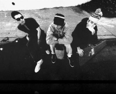 Beastie+Boys10.jpg
