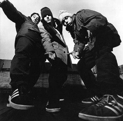Beastie+Boys2.jpg
