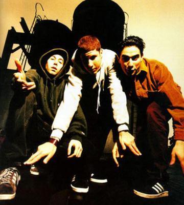 Beastie+Boys5.jpg
