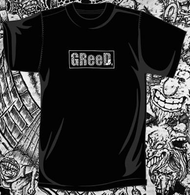 GRENDTEE2.jpg