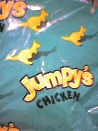 jumpypack.jpg