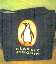peguin-bag.jpg