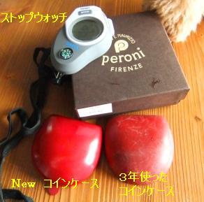 1129DSCF4854.jpg