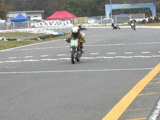 画像 2002