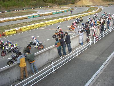 画像 2000