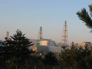 核燃施設2