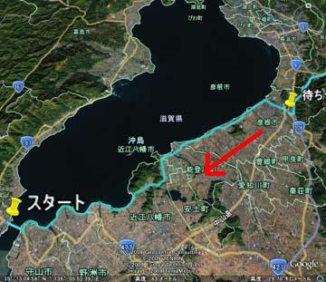 琵琶湖3b