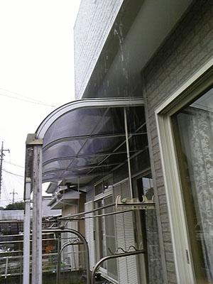 DC0909122.jpg
