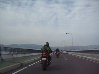 MVI_3501.jpg