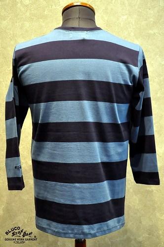 L-BLUEロゴ-2