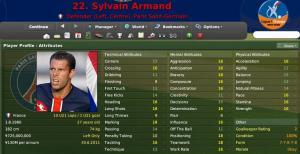 Armand.jpg
