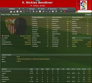 Bendtner_20090113213809.jpg