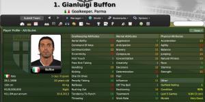Buffon.jpg