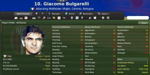 Bulgarelli.jpg