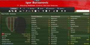 Burzanovic.jpg