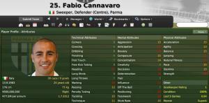 Cannavaro.jpg