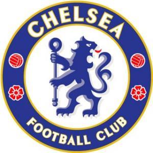 Chelsea_logo.jpg