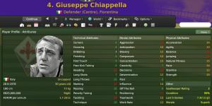 Chiappella.jpg