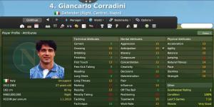 Corradini.jpg
