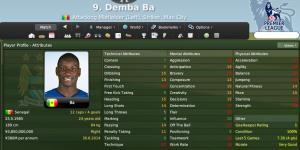 DembaBa.jpg